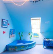 Kindertagesstätte Hummelburg